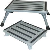 Baraitric Folding Step Stool