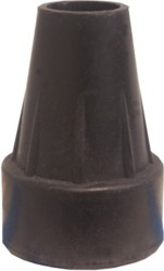 Model 600A Crutch Tips - Pair