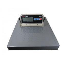 Model PD-750L Bariatric Bathroom Scale