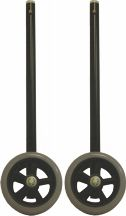 Model 833F Wheelkit - Pair