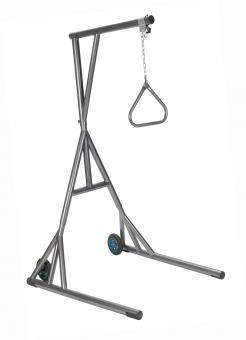 Model 13039 Bariatric Freestanding