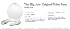Model BJ-3W