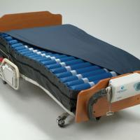 Model 4840 Ultra-Care Xtra Low Air Loss Mattress