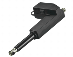 Hospital Bed Actuator Motor for High - Low operation