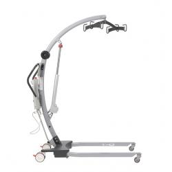 Model DRFLNP500 Bariatric Patient Lift