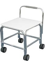 1400P-19 Utility Chair