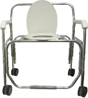 Model 1326 Shower Chair